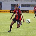 Lúcio Carlos Cajueiro Souza - Hertha BSC Berlin (5).jpg
