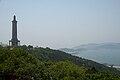 Lüshunkou-TowerAndBay.jpg