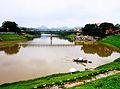 Lạng Sơn 1.jpg