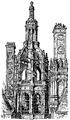 L'Architecture de la Renaissance - Fig. 47.PNG