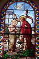 L'Haÿ-les-Roses Saint-Léonard 200095.JPG