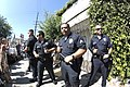 LAPD Hostile Crowd.jpg
