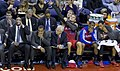 LA Clippers bench Dec 14, 2013.jpg