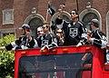 LA Kings Victory Parade (7390420710).jpg