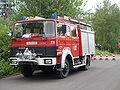LF16TS 701.jpg