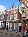 LG-Groningen- Oude Boteringestraat 37-39.JPG