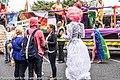 LGBTQ Pride Festival 2013 - Dublin City Centre (Ireland) (9183568708).jpg