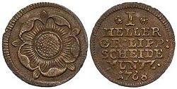 LIP 1768 - 1 Heller.jpg