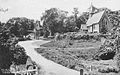 LITTLE CAWTHORPE ST HELENS AND MANOR HOUSE 1916.jpg
