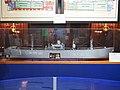 LIberty Ship Model.jpg