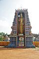 LK-munneswaram-tempel-2.jpg