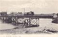 LL 2 - ETAPLES - Le Pont.jpg