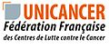 LOGO FEDERATION FFCLCC UNICANCER.jpg