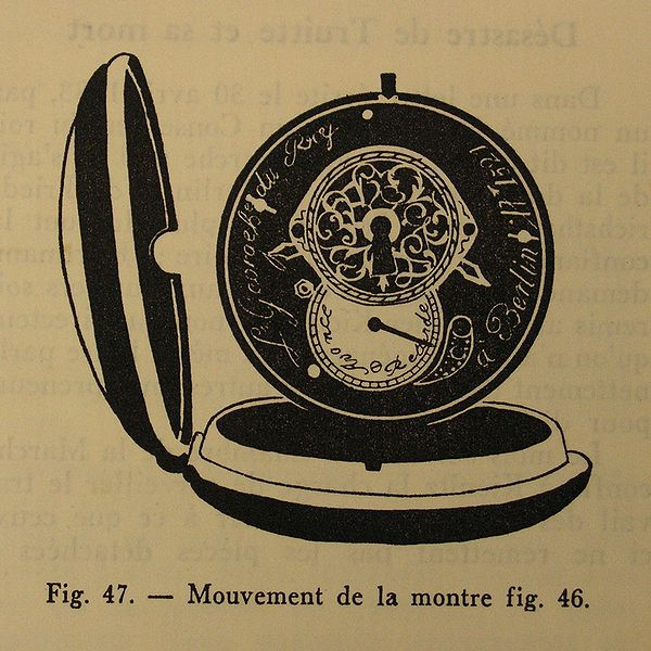 File:LOUIS GEORGE Berlin Taschenuhr montre de poche pocket watch 02.jpg