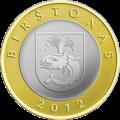 LT-2012-2litai-Birštonas-1.png