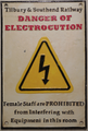 LTSR Electrocution Warning cropped.png