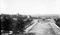L avenue Dufferin vers 1890.jpg