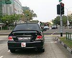 L plate in Singapore.jpg