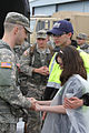 La. National Guard demonstrates disaster readiness 150418-Z-WC107-685.jpg