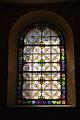 La Celle-sur-Morin Saint-Sulpice Fenster 24.JPG
