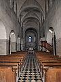 La Chapelle-Saint-Mesmin-FR-45-église-12.jpg