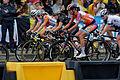 La Course by Le Tour de France 2015 (20129861251).jpg