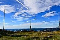 La Dôle - panoramio (80).jpg