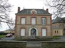 La Dominelais mairie.jpg