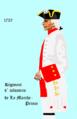 La Marche Prince inf 1757.png