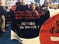 La Marche des auteurs - Salon du livre de Paris 2015 (16).jpg