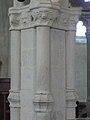 La Martyre (29) Église Saint-Salomon Intérieur 14.JPG