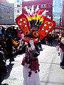 La Paz Bolivia Tata Danzante.jpg