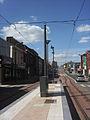 La Planche metro station (Charleroi) - 12.jpg
