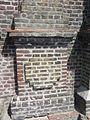 La Sentinelle - Fosse La Sentinelle des mines d'Anzin (28).JPG