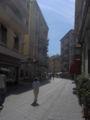 La Spezia - Via del Prione.JPG