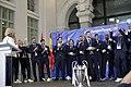 La alcaldesa recibe al Real Madrid, campeón una vez más de la Champions League 15.jpg