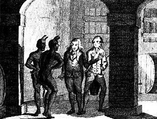 <i>La diavolessa</i> opera
