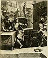 La doctrine des murs, tiree de la philosophie des stoiques, representee en cent tableaux et expliquee en cent discours pour l'instruction de la ieunesse (1646) (14561369498).jpg