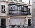 La façade du 79 rue Madame, Paris.jpg