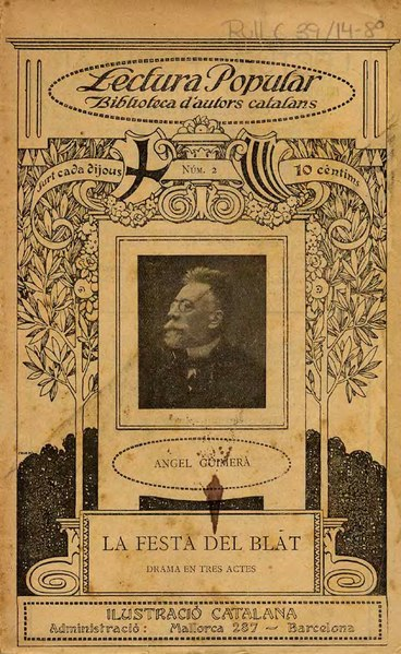 File:La festa del blat (191-).djvu