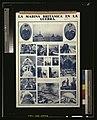 La marina britanica en la guerra LCCN2003668159.jpg