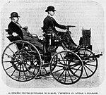 La première voiture-automobile de Daimler.jpg