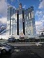 La tour alma city au centre alma - panoramio.jpg