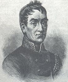 Colonial governor lachlan macquarie biography essay