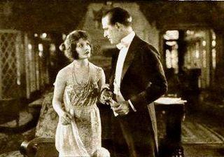 <i>Ladies Must Live</i> (1921 film) 1921 film