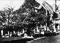 Lady Edeline Hospital 1918.jpg