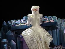 Lady Gaga, ARTPOP Ball Tour, Bell Center, Montréal, 2 July 2014 (124) (14583324473).jpg