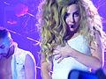 Lady Gaga Live at Roseland Ballroom P1020517 (13744950305).jpg