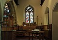 Lady chapel, St Oswald's Church, Bidston.jpg