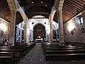 Lagartera, Toledo 34.jpg